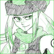 108- Artwork by SEiYA