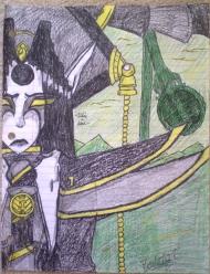 4- Artwork by Reala101