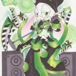 44- Artwork by kimy-k0