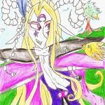 47- Artwork by Mindoe Luvs U