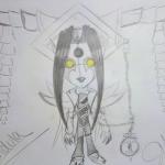 54- Artwork by Kaikatsukurutta