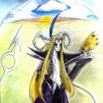 75- Artwork by Dark Angel