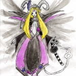 86- Artwork by Arriva iri