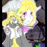 94- Artwork by PhoenixReborn