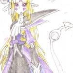 95- Artwork by TwilightMonkey123