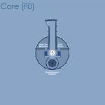core-f0