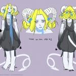 Pre Core outfit imagni