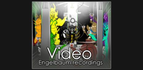 Video recordings